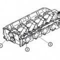 Двигатель Great Wall 4G63S4M