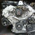 Двигатели Hyundai G6DA, G6DB, G6DC, G6DG, G6DJ