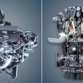 Двигатель Opel X20SE