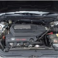 Двигатель Honda J32A
