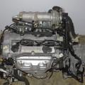Двигатели Mazda ZL