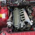 Двигатели BMW M30