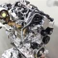 Двигатели Toyota 1AD-FTV, 2AD-FTV