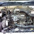 Двигатели Toyota 1S, 1S-L, 1S-U, 1S-LU, 1S-iLU, 1S-iL, 1S-E, 1S-ELU, 1S-EL