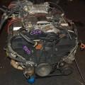 Двигатели Honda C20A, C25A, C27A, C30A, C32A, C32B, C35A