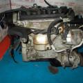 Двигатели Honda F23A, F23Z5