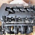 Двигатель Hyundai G4KA