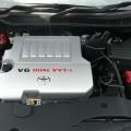 Двигатель Toyota 3GR-FSE