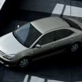 Какие модели моторов установлены в Toyota Allion