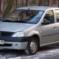 Двигатели Renault Logan, Logan Stepway