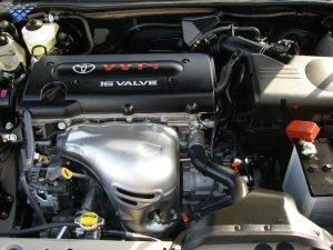 Toyota 2AZ-FE