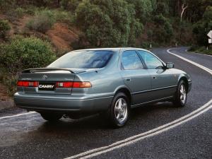 Toyota Camry XV20