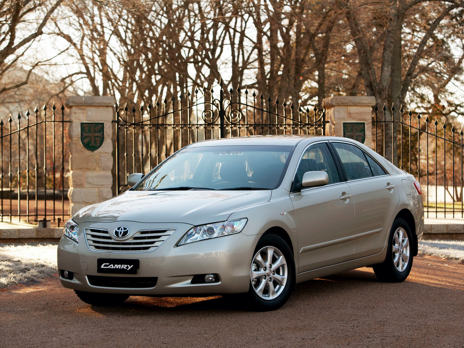2008 toyota camry specifications details and data. Black Bedroom Furniture Sets. Home Design Ideas