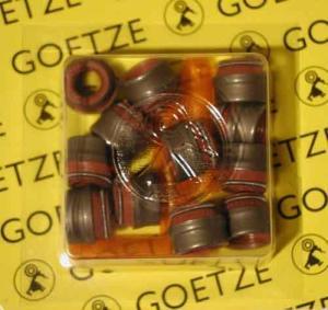 Колпачки goetze