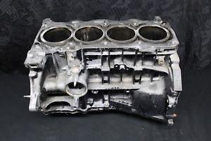 Блок двигателя 1az-fe