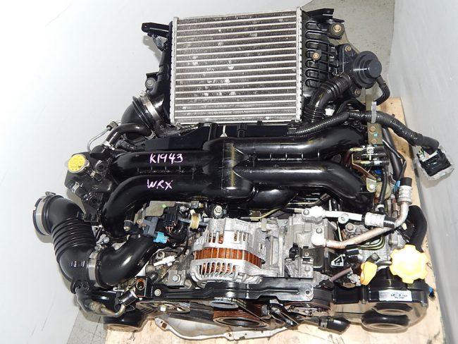 EJ255