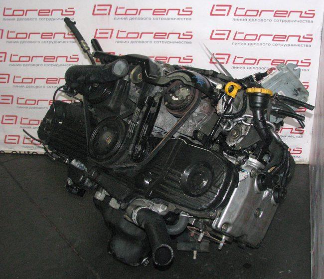 EJ25 (170,0)