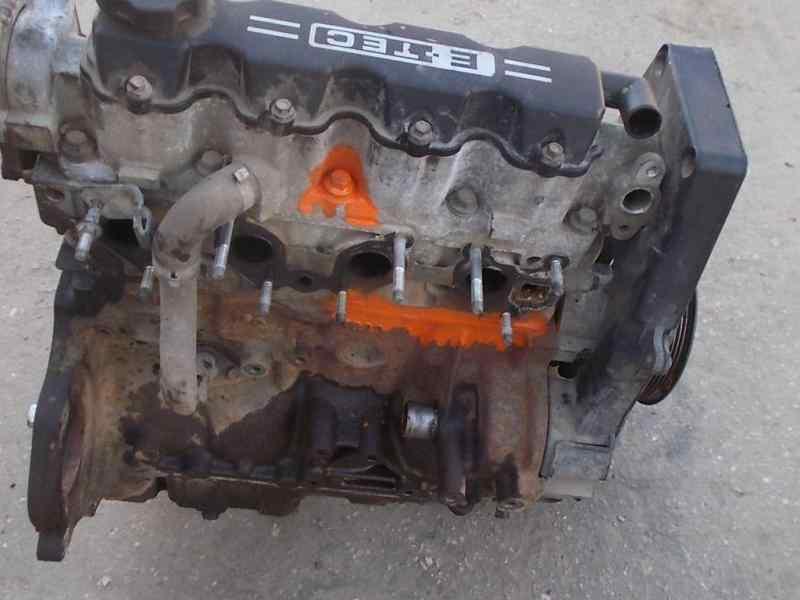 A15SMS Chevrolet