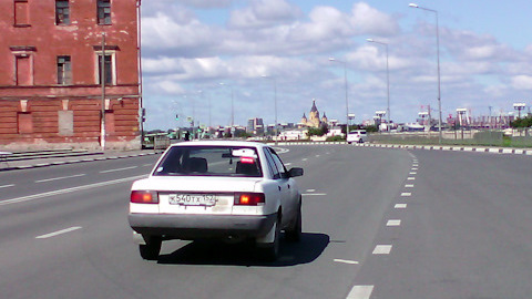 Nissan Sunny дизель 1.7 cd17