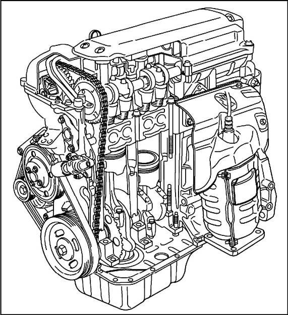 Suzuki M16A