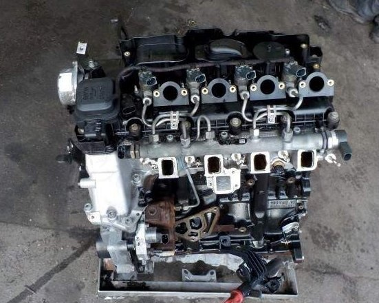 M47D20