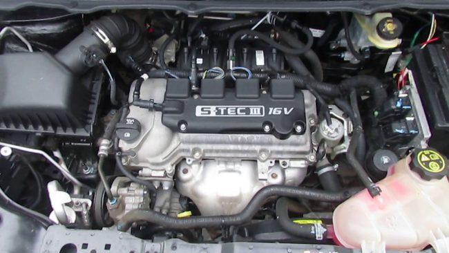 B15D2