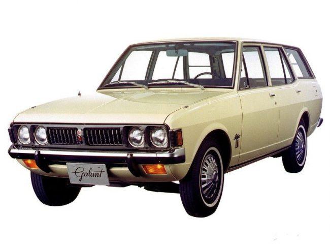 1970-73