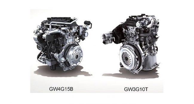 GW4G15