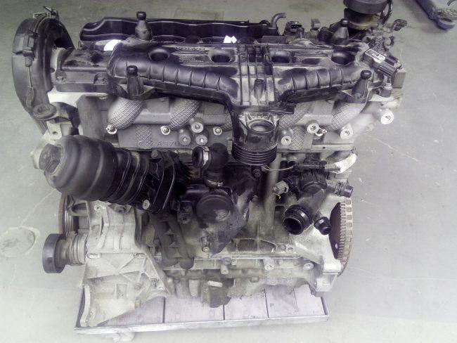 D5244T10
