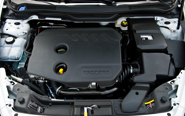 1.6 HDiнесомненно очень удачный двигатель