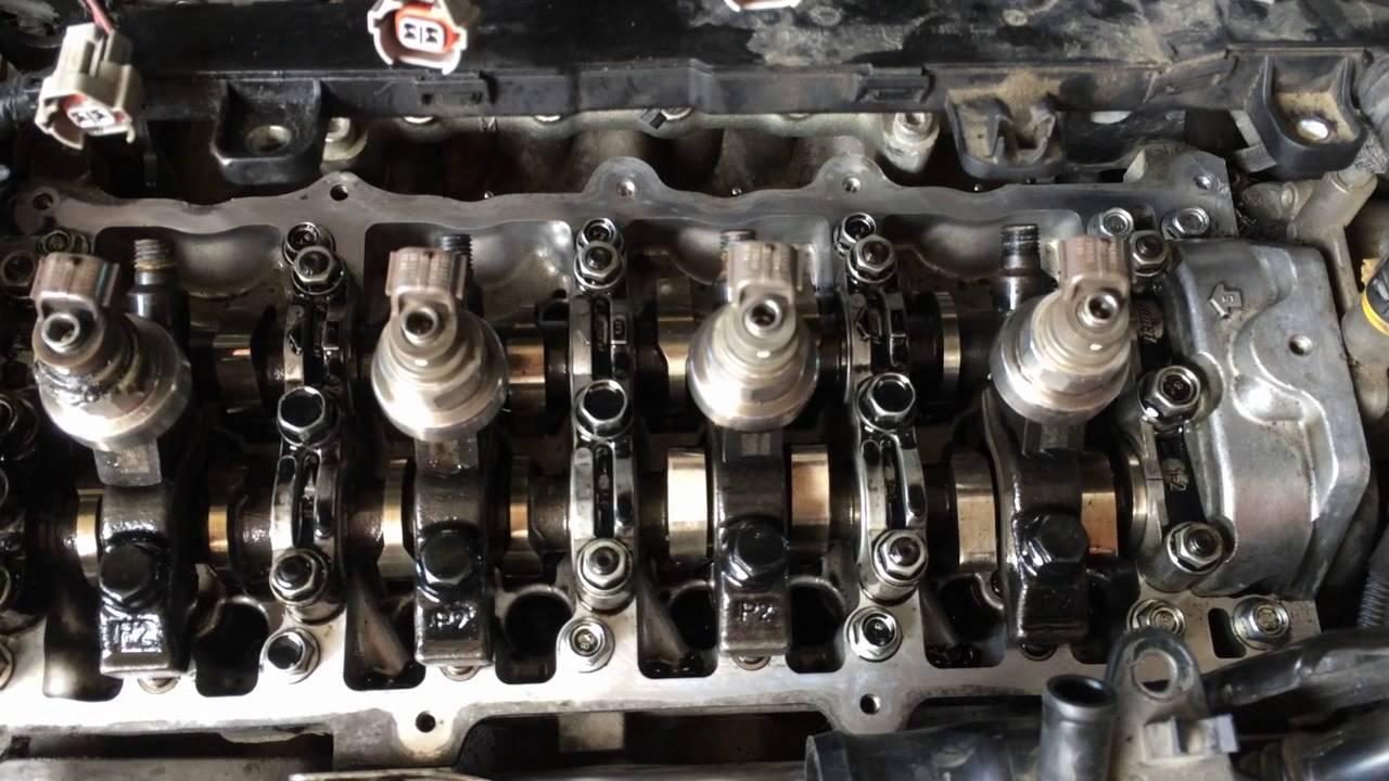 Двигатель A17DTJ