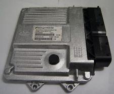 Контроллер – электронное сердце мотора Z13DTH