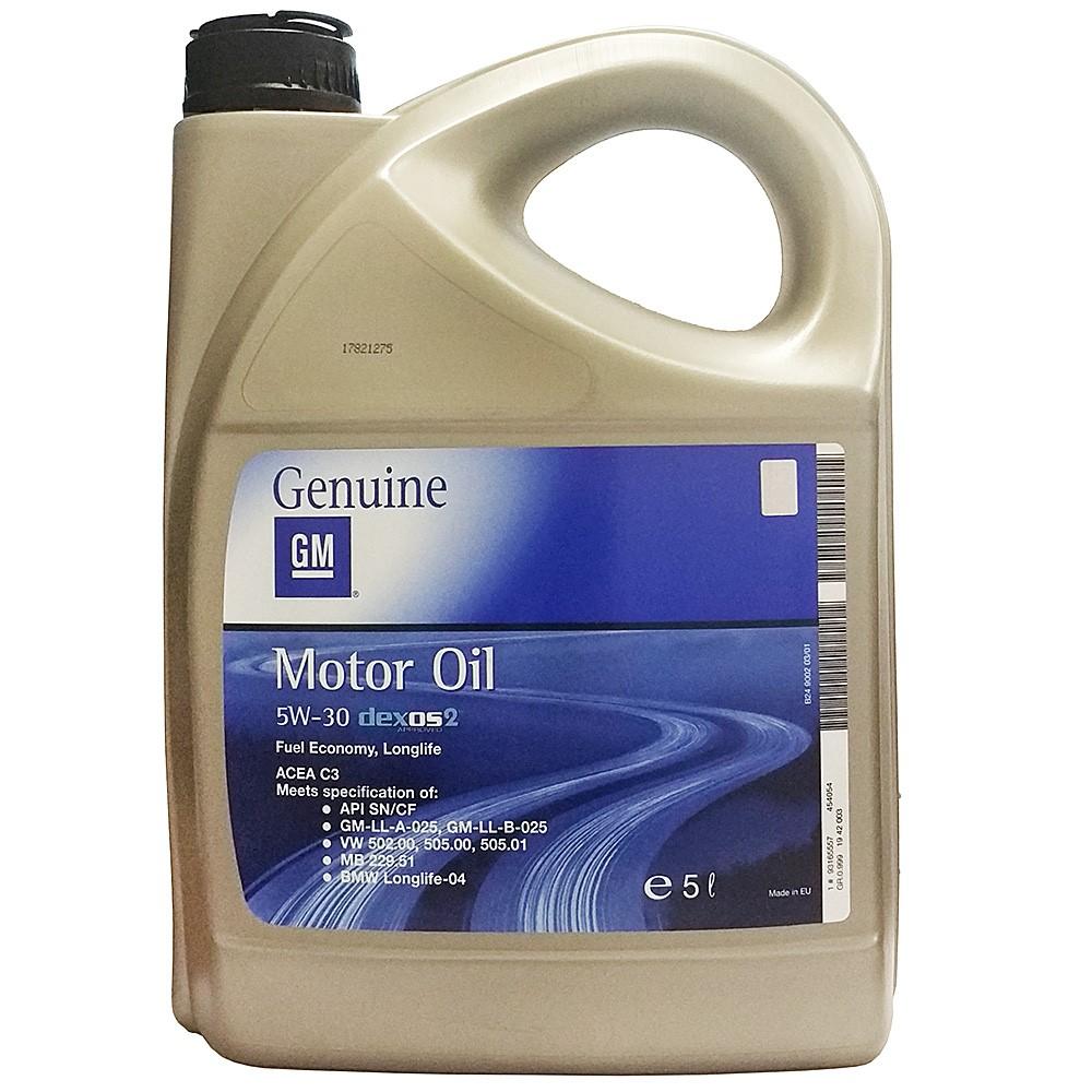 Самое популярное синтетическое моторное масло для Z13DTH