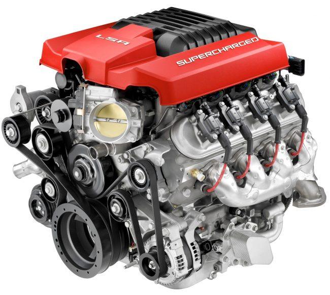Самый популярный мотор для автомобилей Acura MDX