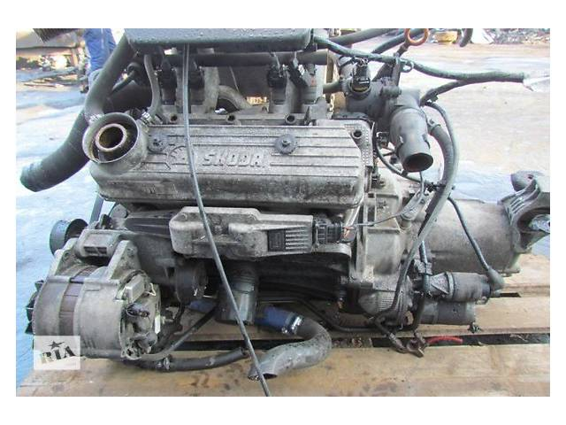 Какие двигатели устанавливают?