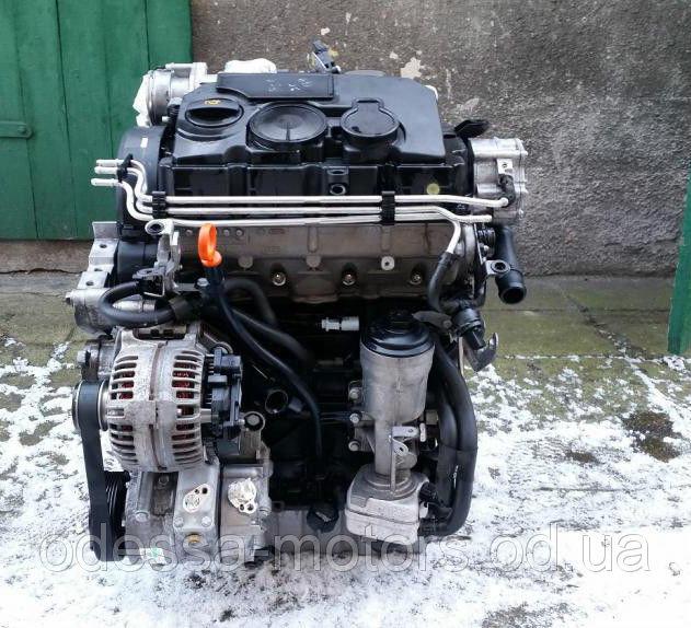 Skoda Roomster: модель с каким мотором лучше выбрать?