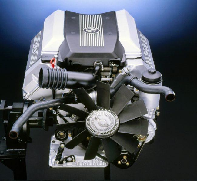 М60В40