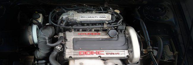 Какие двигатели получили наибольшее распространение