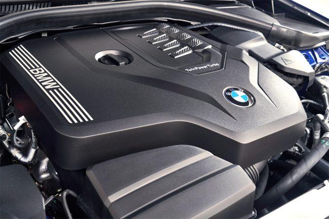 Надежность и выбор мотора