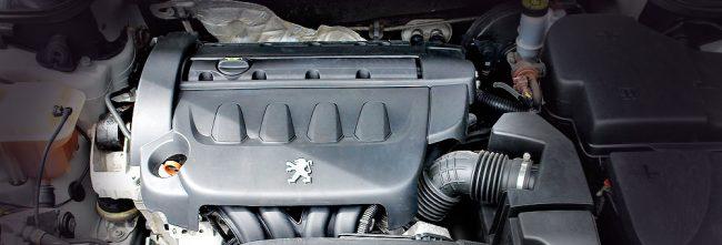 Общее мнение о силовых агрегатах EW10 от Peugeot