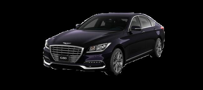 Двигатели Hyundai Genesis