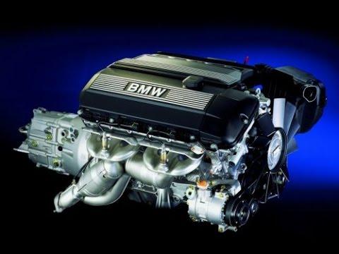 Четвертое поколение BMW 3 серии E46