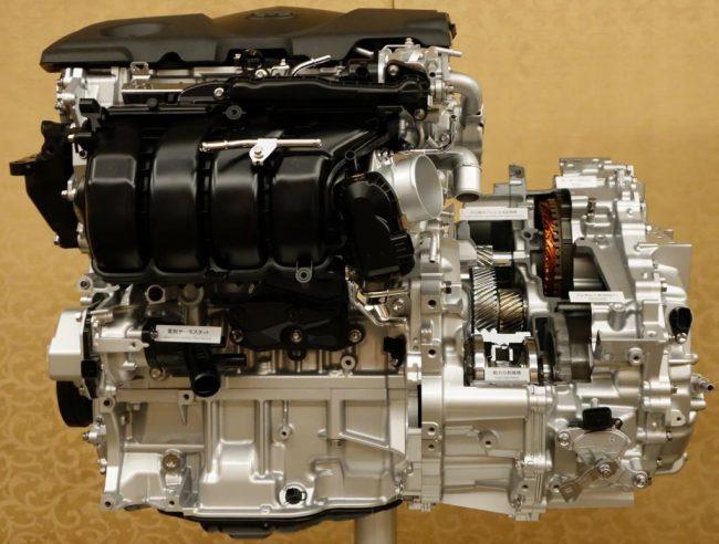 A25A-FXS