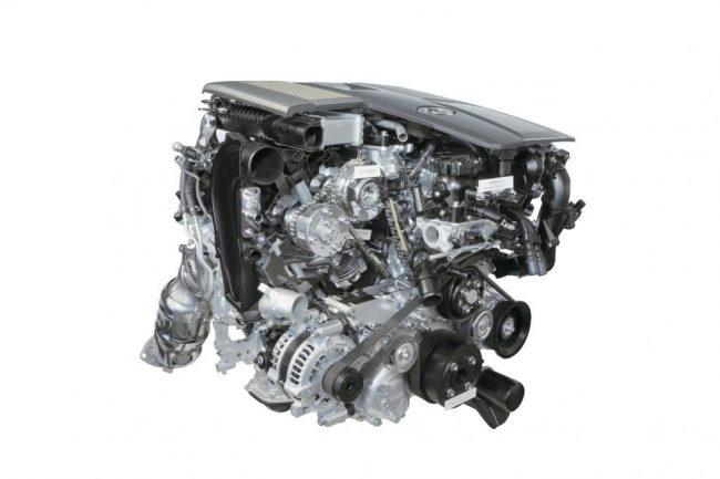 V35A-FTS