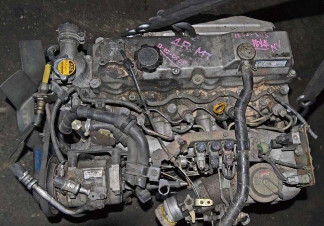 4B-650x454.jpg